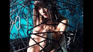藤田恵名「私だけがいない世界」ミュージック・ビデオ