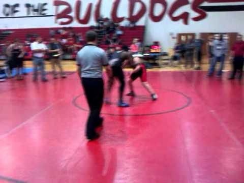 Terry wrestling 100.3gp