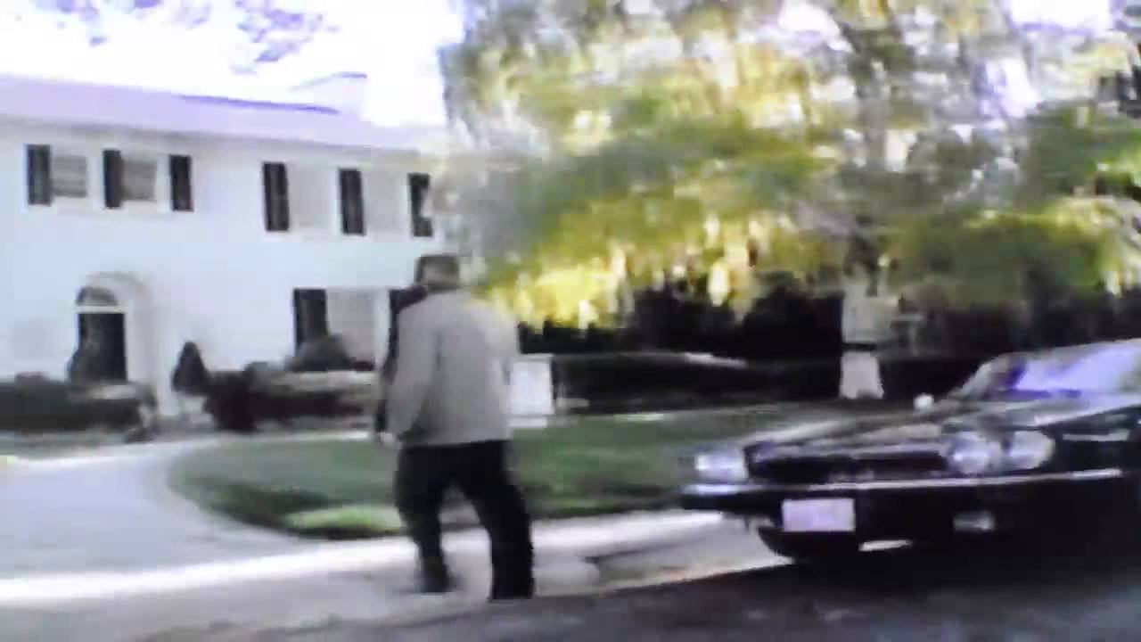 Download Desperate Hours Movie Trailer - (VHS Promo Copy)