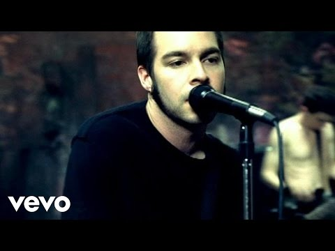 Download Chevelle - The Red Mp4 baru
