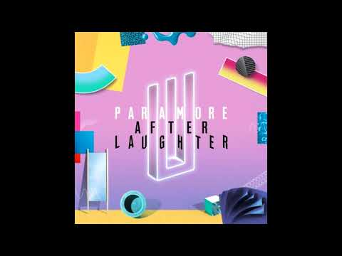 Paramore - Hard Times 3D Audio