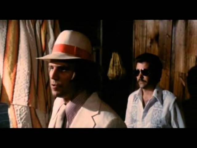 sudden death  1977 trailer Robert Conrad is better than Dirty Harry!