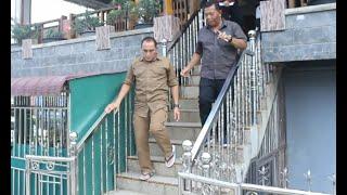 Download Video Penonton Sepi, Edy Rahmayadi: Motivasi Penonton Timnas Indonesia Terganggu MP3 3GP MP4