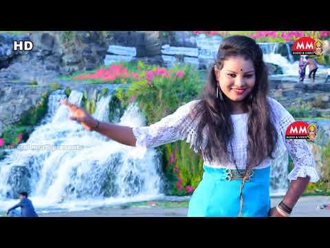 new khortha video # 2019# Karihe na konho bahana || dance song || nagpur video song