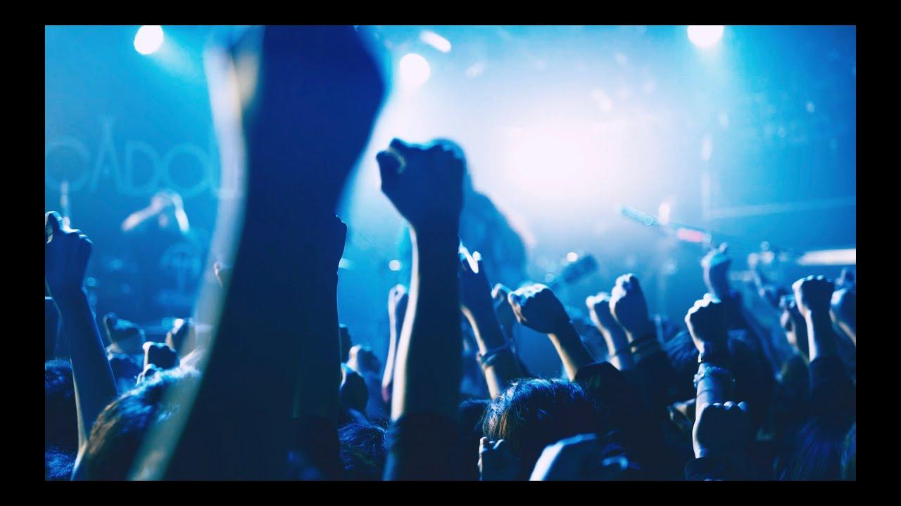 【LIVE VIDEO】WOMCADOLE/アオキハルヘ