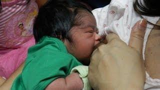 La muerte de mi Bebe Cuenta su testimonio Suzy Avila en Jacksonville Tx