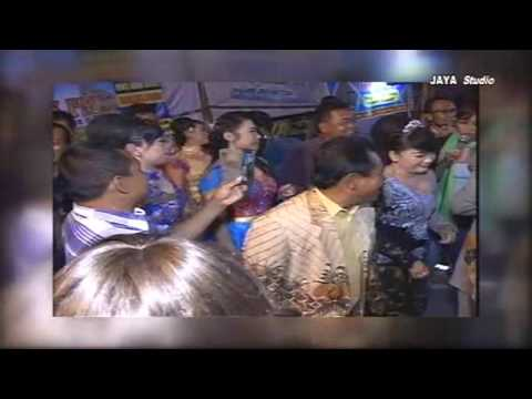 Semua LURAH Joget Tembang Tresno CAMPURSARI HRS Live Nangsri