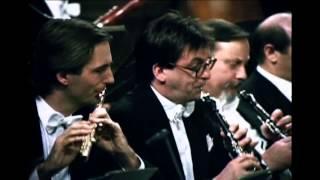 Jean Sibelius - Symphony No.1 in E minor, Op.39