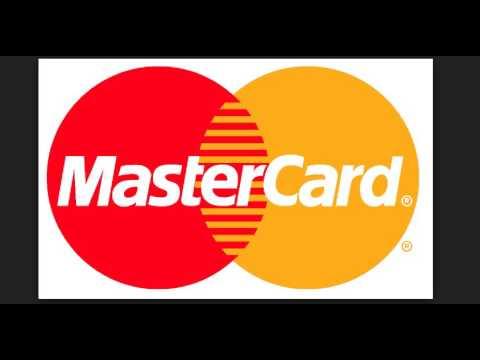 HSBC Advance MasterCard® credit card4/master card/credit card/HSBC