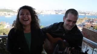Sound Picnic / Melik Şah & Can Aydınoğlu - Bilmem Şu Feleğin Bende Nesi Var Video