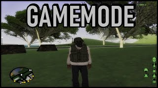 DOWNLOAD GAMEMODE MTA DAYZ V.3