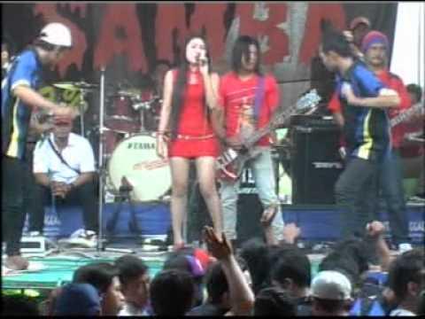 El Samba Live Ngrapah Sambirejo Kebelet