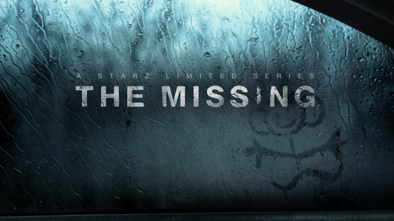 Image result for the missing