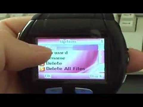 Q007 explore-cell phone Evaluate thumbnail
