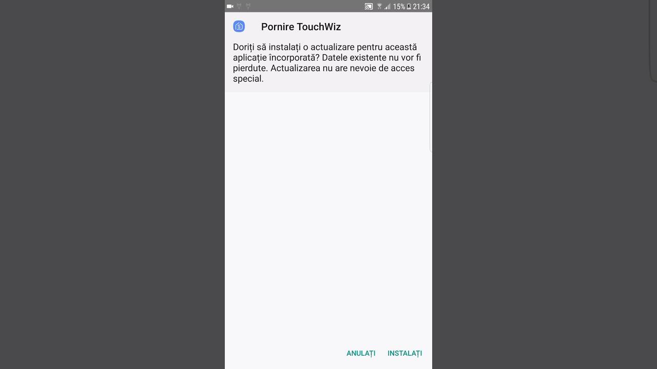 Apkmirror touchwiz home | New S8 touchwiz launcher (video