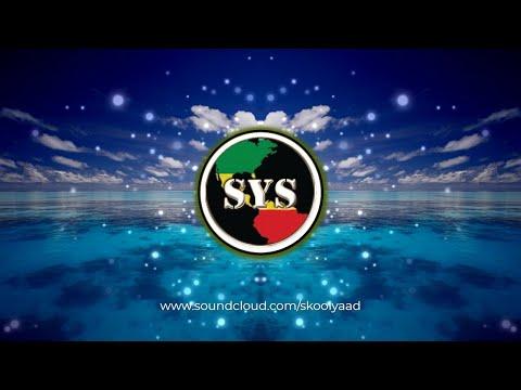 Skoolyaad - Salt Life