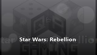 How to Play: Star Wars Rebellion