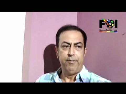 """Betting Should Be Legal In India"" - Vindoo Dara Singh"