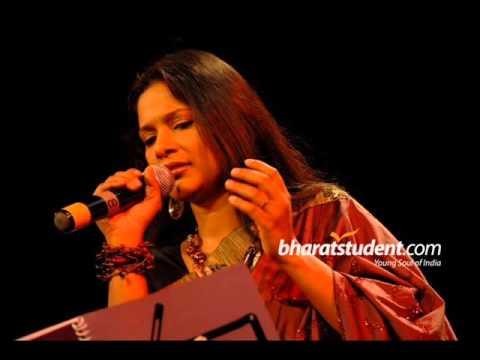 Huchchu Khodi Manasu   HS Venkateshmurthy  M D Pallavi