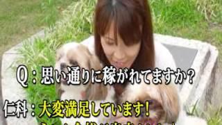 宝塚歌劇団 - 愛 AMORE
