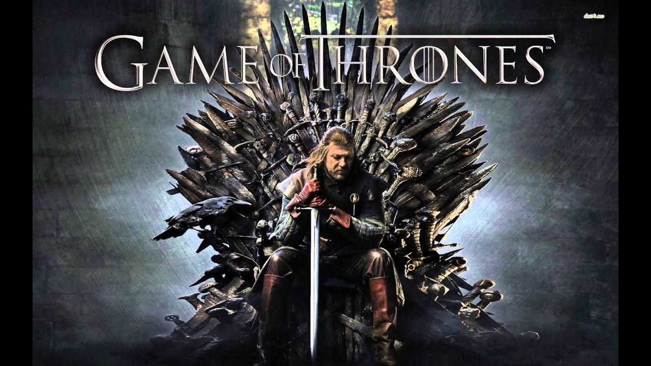 Game Of Throne Staffel 1