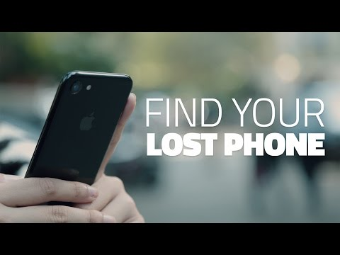 how-to-find-your-lost-smartphone-|-android,-and-iphone