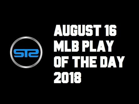 august-16,-2018-free-#mlb-pick-of-the-day---mlb-#freepicks-today-ats-tonight-#rockies-#braves