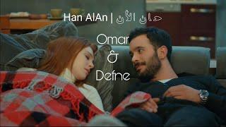 Adham Nabulsi - Han AlAn|حان الأن( حب للإيجار|Kiralık aşk)