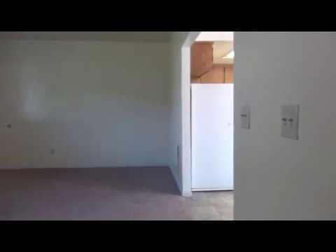 Starlite Apartments In Idaho Falls 2 Bedroom 1 Bathroom 2 Car Garage For Rent Youtube