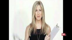 Jennifer Aniston, su video ¿porno?