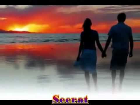 ~ Seena মেরা ব্রাইটন আপনি এখানে Vich দিল তেরা ব্রাইটন ~ পাঞ্জাবি Love Song থেকে ইউটিউব thumbnail