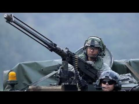 U.S. Breaking News Joint Chiefs say invasion 'only way' to totally disarm N ... 05/11/17
