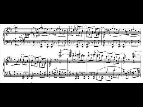 Pletnev Plays Tchaikovskypletnev The Nutcracker Suite Pieces Nos 1 6 Audio Sheet Music
