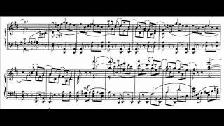 Pletnev plays Tchaikovsky/Pletnev - The Nutcracker Suite (Pieces Nos. 1-6) Audio + Sheet music