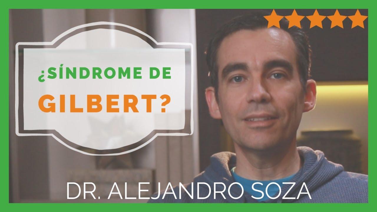 Síndrome de Gilbert: Qué es y qué consecuencias tiene la enfermedad de Gilbert