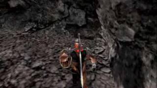 Die by Sword Quest Gameplay