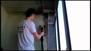 видео Как уничтожить грибок под полом: пошаговая инструкция (фото)