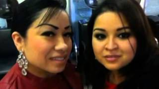 Bella Beauty College: Cosmetology Students at Play Thumbnail