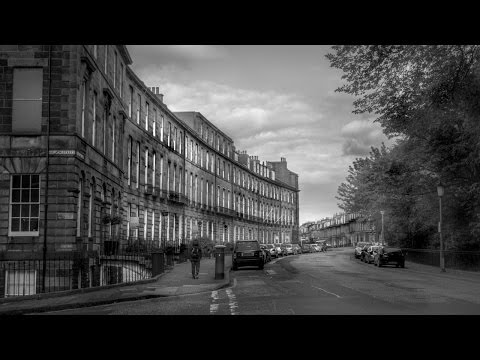 The Secret To Create STUNNING Black and White Photos In Adobe Lightroom 6 CC - Complete Tutorial!