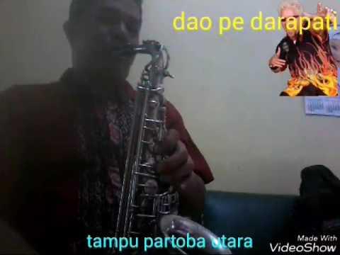 Dao pe darapati Paimaokku do ho