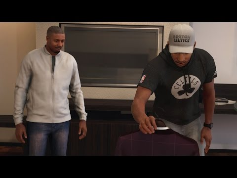 NBA 2K17 PS4 My Career – The Warriors! Curry's Cheesing!