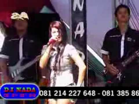 BUNGA - DANGDUT KOPLO .HD