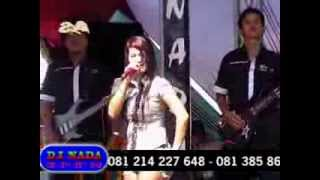 Video BUNGA - DANGDUT KOPLO .HD download MP3, 3GP, MP4, WEBM, AVI, FLV Agustus 2017