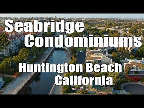 Seabridge Condominiums