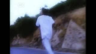 Metallica   Enter Sandman Official Music Video HD on Vimeo