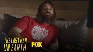 A Little Help | Season 2 Ep. 13 | THE LAST MAN ON EARTH