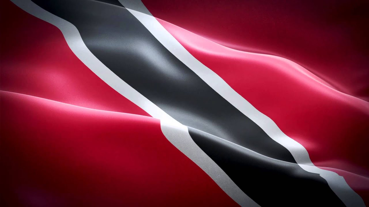 Happy Independence Day, T&T!