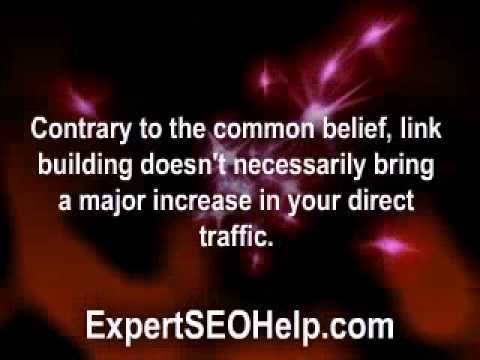 boost-your-seo-campaign-with-link-building-9356.mp4