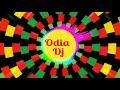 Bobal Odia Dj Songs Hard Bass Non Stop 2019 mp4,hd,3gp,mp3 free download Bobal Odia Dj Songs Hard Bass Non Stop 2019