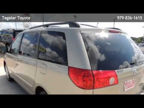 2009-toyota-sienna-7-pass-van-le-fwd---college-station